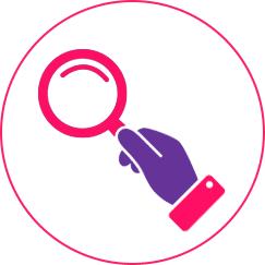 Bottone ``Analisi dei dati``